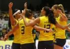 Voloch: O sobe e desce na seleção feminina após o fracasso na Copa do Mundo; mudanças à vista