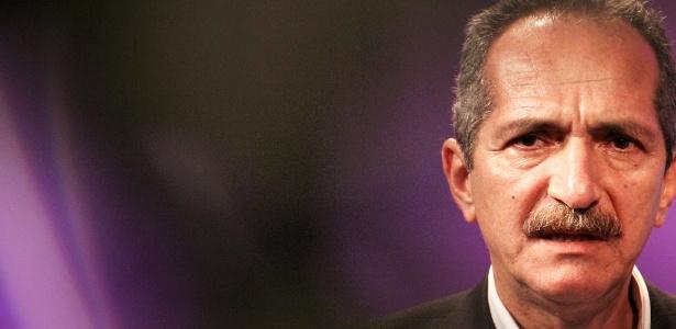 Aldo Rebelo rebateu críticas de secretário-geral da Fifa ao Brasil