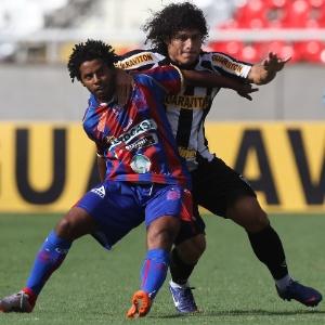 Estaduais: Botafogo goleia o Bonsucesso pelo Estadual do Rio; Herrera faz dois
