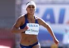Ana Claudia Lemos