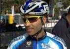 Rafael Andriato