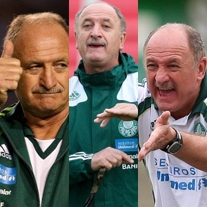 Selo Scolari