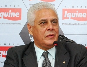 Presidente do Vasco vira novo alvo de ataques da Record [vídeo]