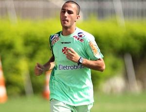 http://e.imguol.com/esporte/futebol/2011/02/17/leandro-chaparro-corre-em-treino-do-vasco-1297955859836_300x230.jpg