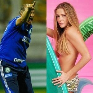 Felipão, Scolari e Bruna Surfistinha