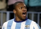 Nos planos do Inter, Jlio Baptista admite volta ao Brasil e elogia Dunga