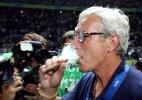 Itália estuda proibir torcedor de fumar nos estádios na próxima temporada