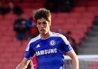Brasileiro do Chelsea entra na mira de rivais italianos, diz jornal inglês