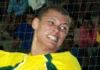 Handebol