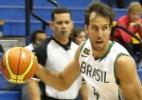 Marcelinho Machado - Jefferson Bernardes/VIPCOMM