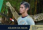 Ailson da Silva