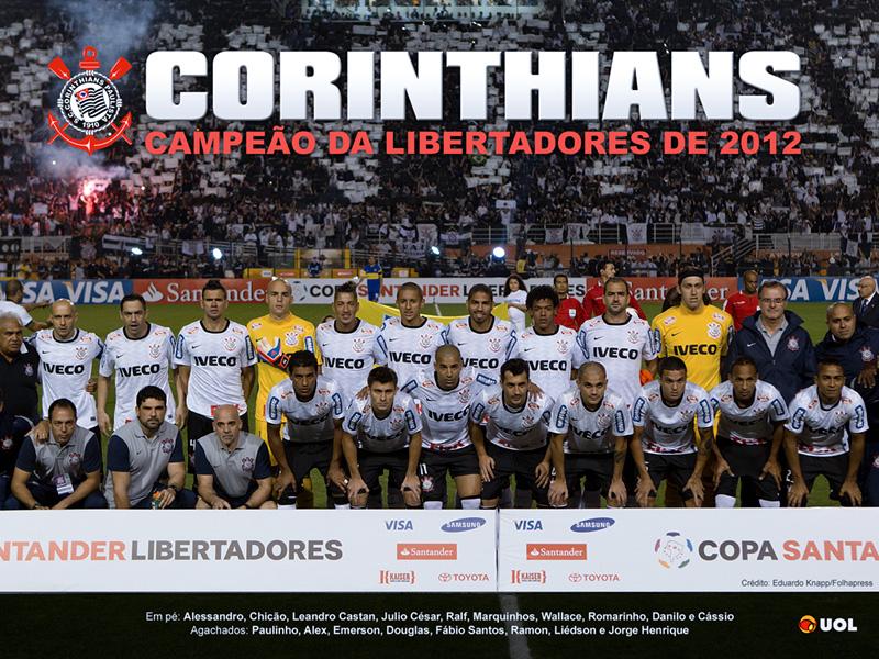 http://e.imguol.com/posters/futebol/libertadores-2012/libertadores2012-corinthians-800x600.jpg