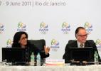 Perrone: Espionagem brasileira atrapalha comercialmente empresas e governo inglês