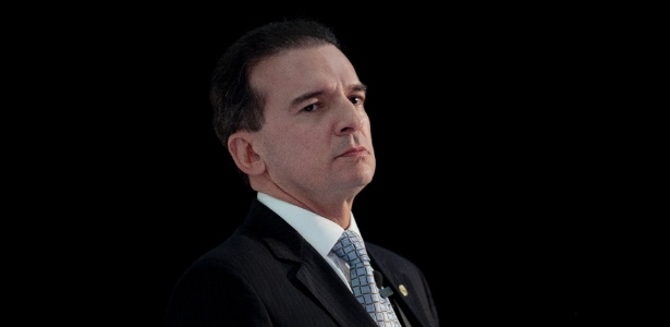 Ex-presidente da OAB, Ophir Cavalcante apoia decisão pró-impeachment da Ordem