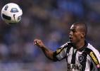 Campeonato Mineiro: Atlético-MG x América-MG - Atlético-MG/Divulgação