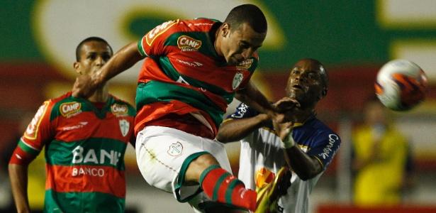 Perda de Guilherme expõe dificuldades do Palmeiras em negociar ... 5295faafb6fc2