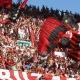 Torcida do Flamengo esgota ingressos para 1ª semifinal contra Botafogo