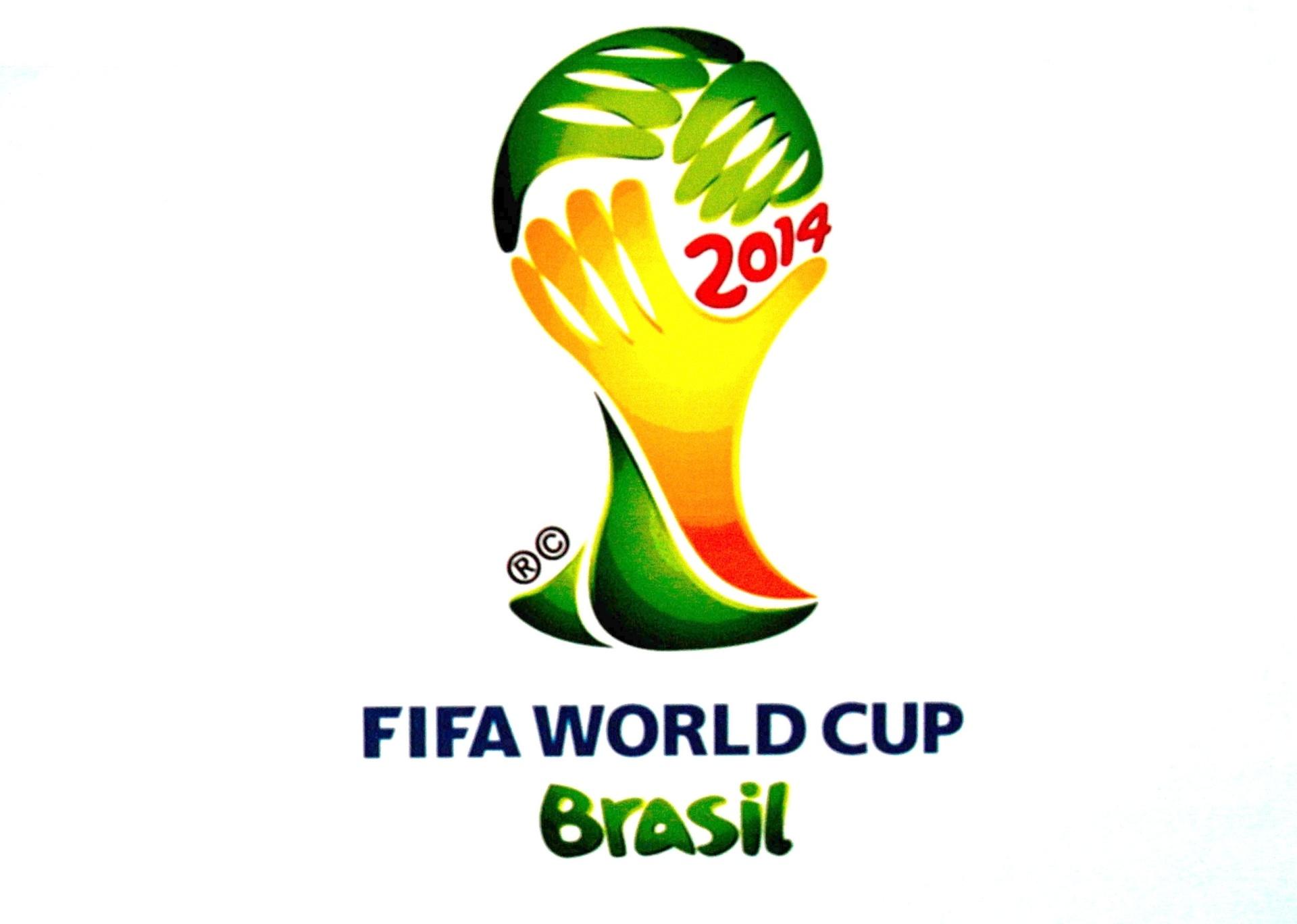 Golpe por e-mail usa ingresso da Copa do Mundo como isca para atrair vítima