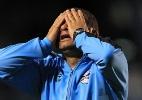 TOP 5: Fracassos que fizeram de 2011 um ano para ser esquecido pelo Grêmio