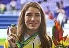 Clarisse Menezes
