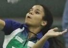 Fabiana da Silva