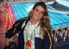Lorena Molinos