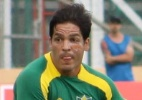 Atleta da seleção de rúgbi trancou faculdade de medicina por Pan