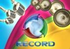 Erich Beting: Record pecou na divulgação dos eventos do Pan