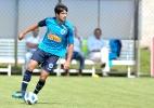 Top 5: motivos para o Cruzeiro chegar à rodada final do Brasileiro ameaçado de queda