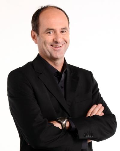 Carlos Eugenio Simon atuará como comentarista na Fox Sports