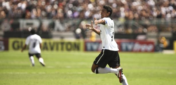 Antônio Carlos se torna o quinto zagueiro do elenco palmeirense
