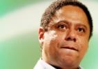 Ex-homem forte da Copa perde eleição em SP, mas diz que segue na política
