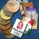 112 anos de Olimpíadas