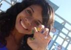 Andressa, de 14 anos, irá a Londres nos saltos; Juliana Veloso também tem vaga garantida