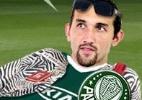 Você sabe onde está Barcos, o atacante do Palmeiras?