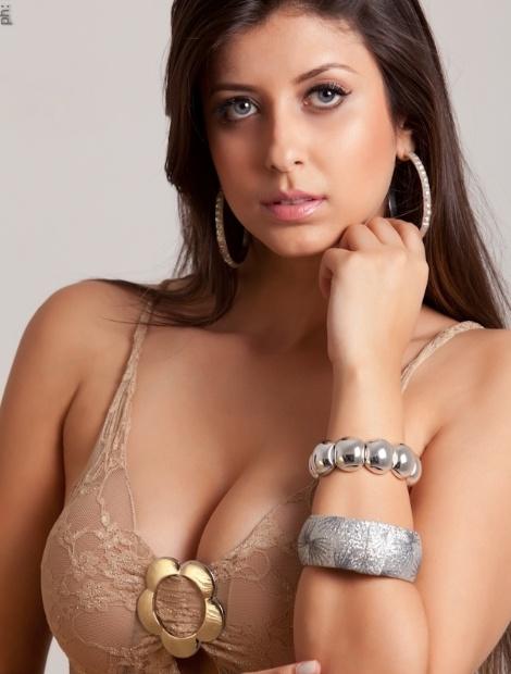 Raphaella Lobo - Ainda dá tempo de participar. As inscrições estão abertas.