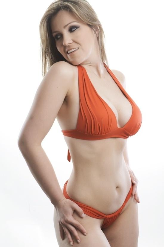 Vivian Coitinho