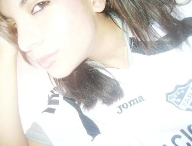 Camila Araújo