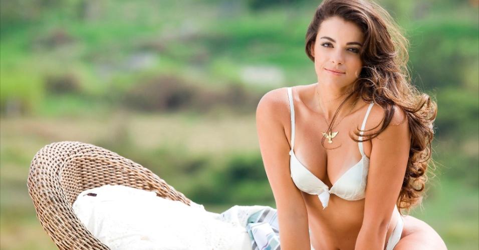 Natalie Silva