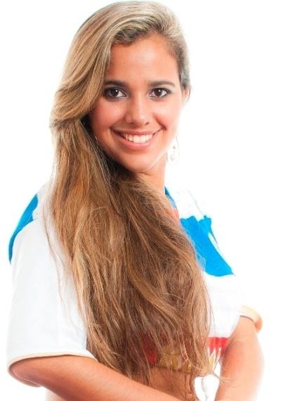 Talita Rocha