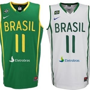 4af5730ff9a4b Após um ano com basquete do Brasil