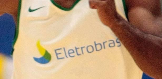 A relação da Eletrobras como patrocinadora do basquete brasileiro durou 10 anos