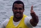 Edson Isaias