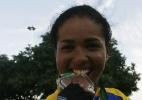 Clemilda Fernandes