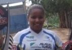 Naiara Silva