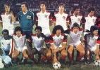 Fifa se reunirá para decidir se Santos, Fla e Grêmio são campeões do mundo - Divulgação Site Oficial do Flamengo