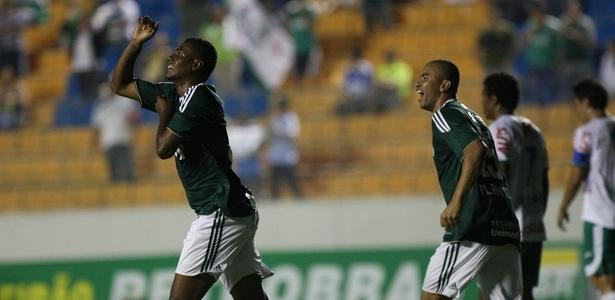 Andre Vicente/Folhapress