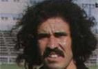 Mario Sérgio, ex-jogador do Vitória