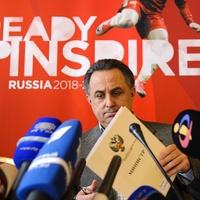Fabrice Coffrin/AFP