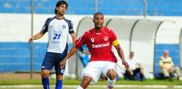 Bento Gonçalves já recebeu as pré-temporadas de Internacional e Grêmio